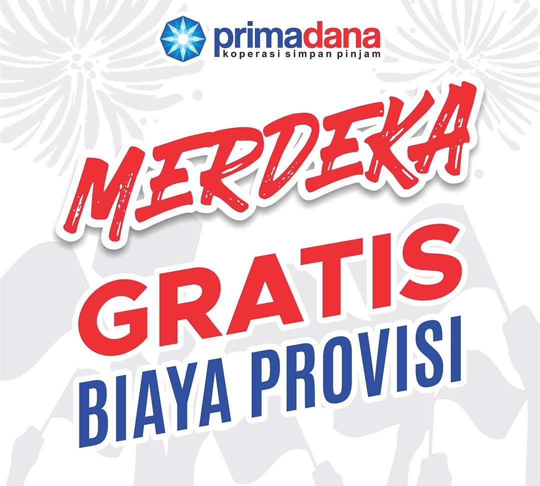 Promo Merdeka