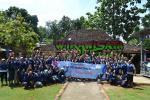Goa Pindul - KSP Primadana Goes To Yogyakarta